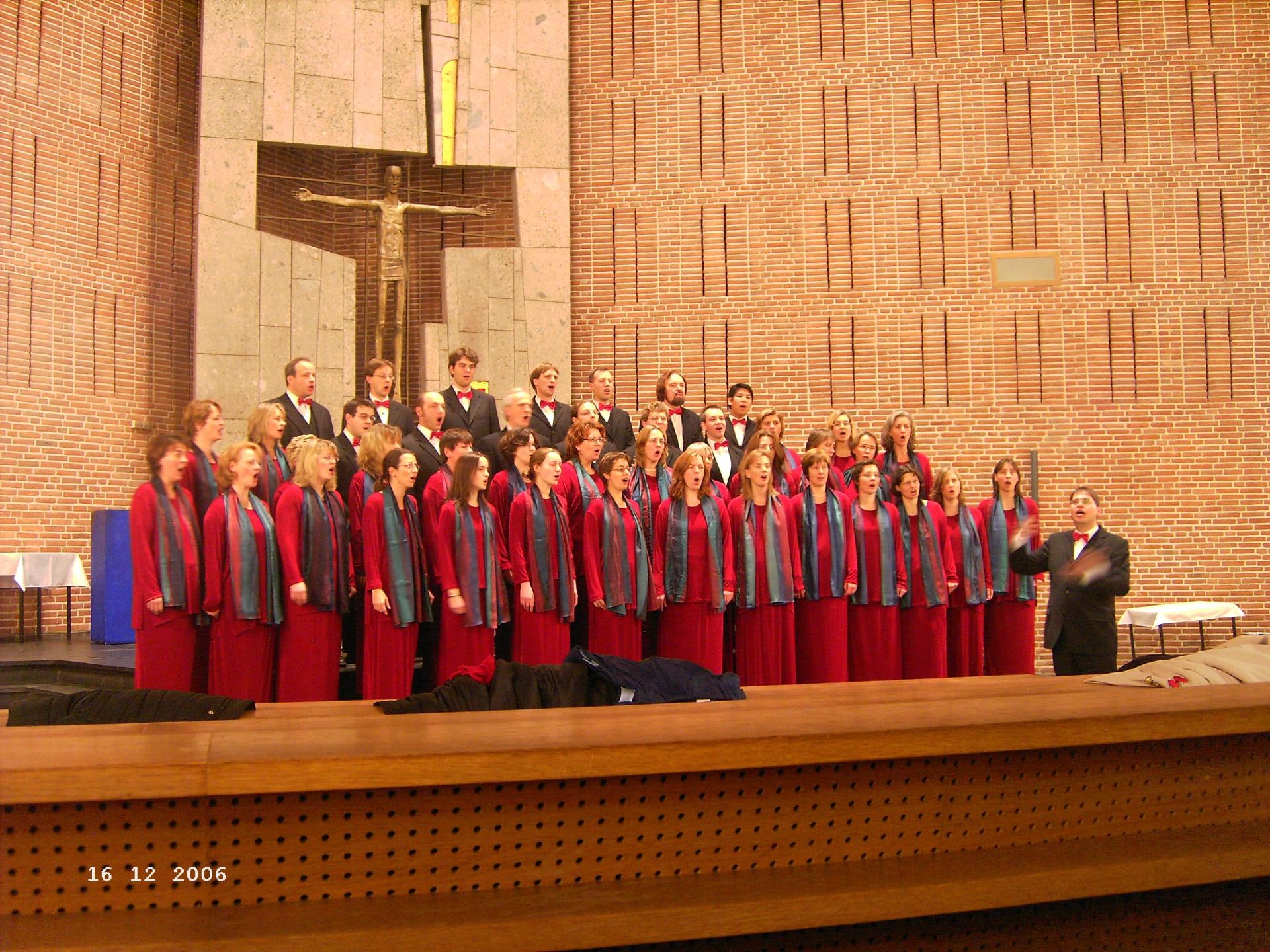 Konzertprobe-16.12.06-030