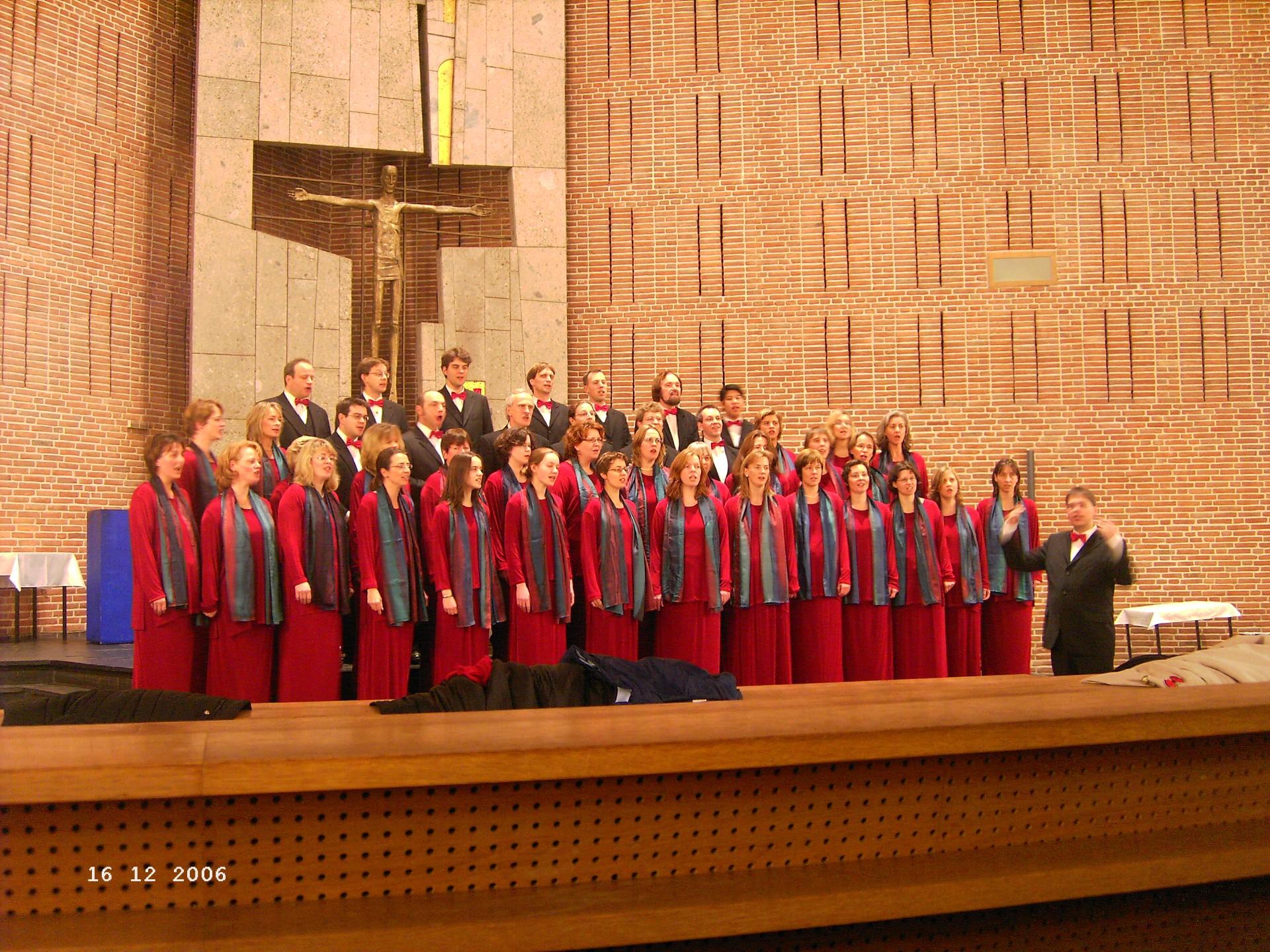 Konzertprobe-16.12.06-031