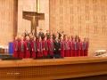 Konzertprobe-16.12.06-019