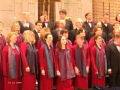 Konzertprobe-16.12.06-021