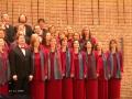 Konzertprobe-16.12.06-023