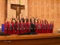 Konzertprobe-16.12.06-025