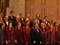 Konzertprobe-16.12.06-026
