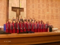 Konzertprobe-16.12.06-032