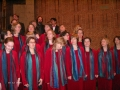 Konzertprobe-16.12.06-037