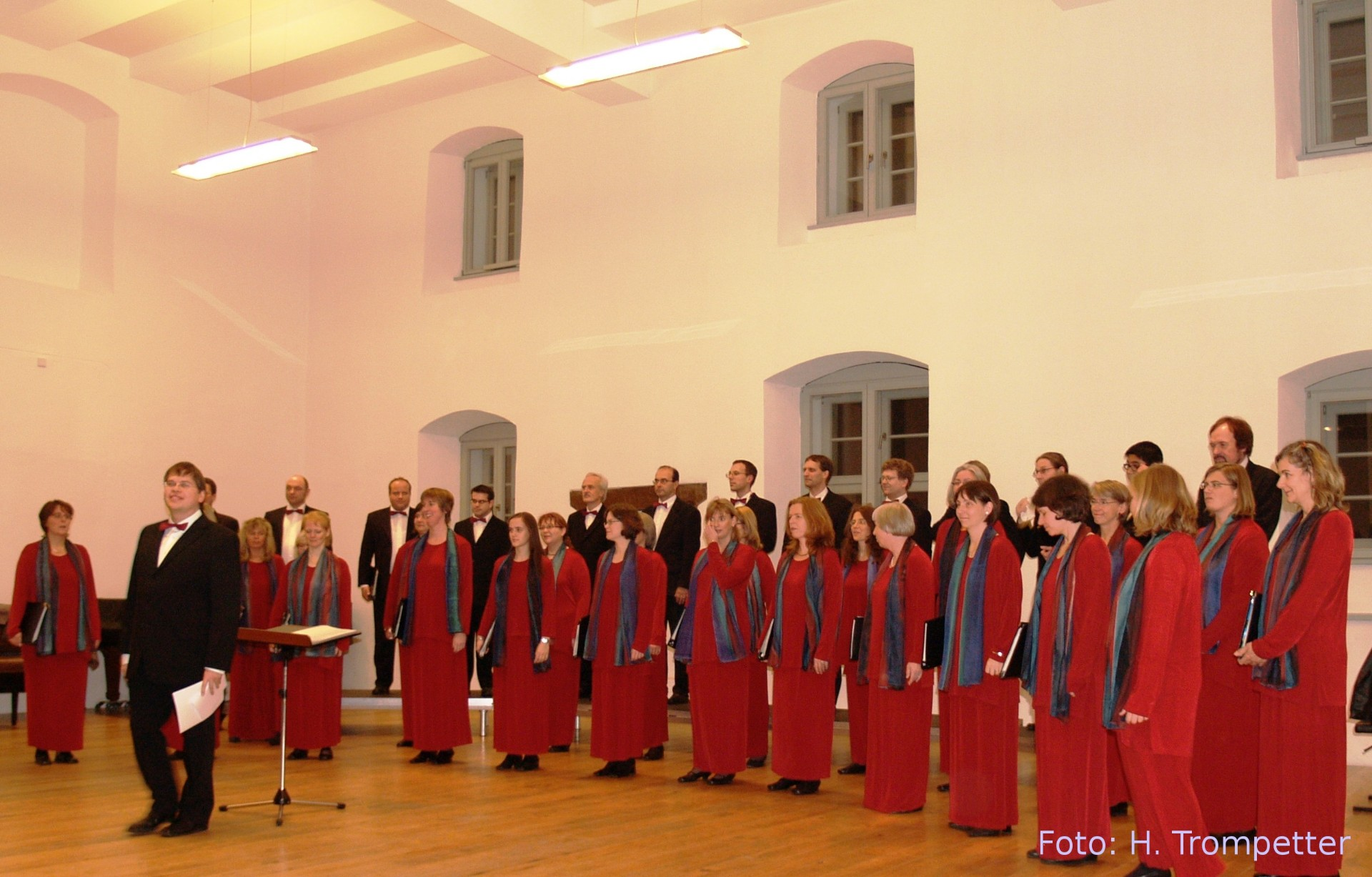 10-11-13-Bergedorfer-Kammerchor-MM-01