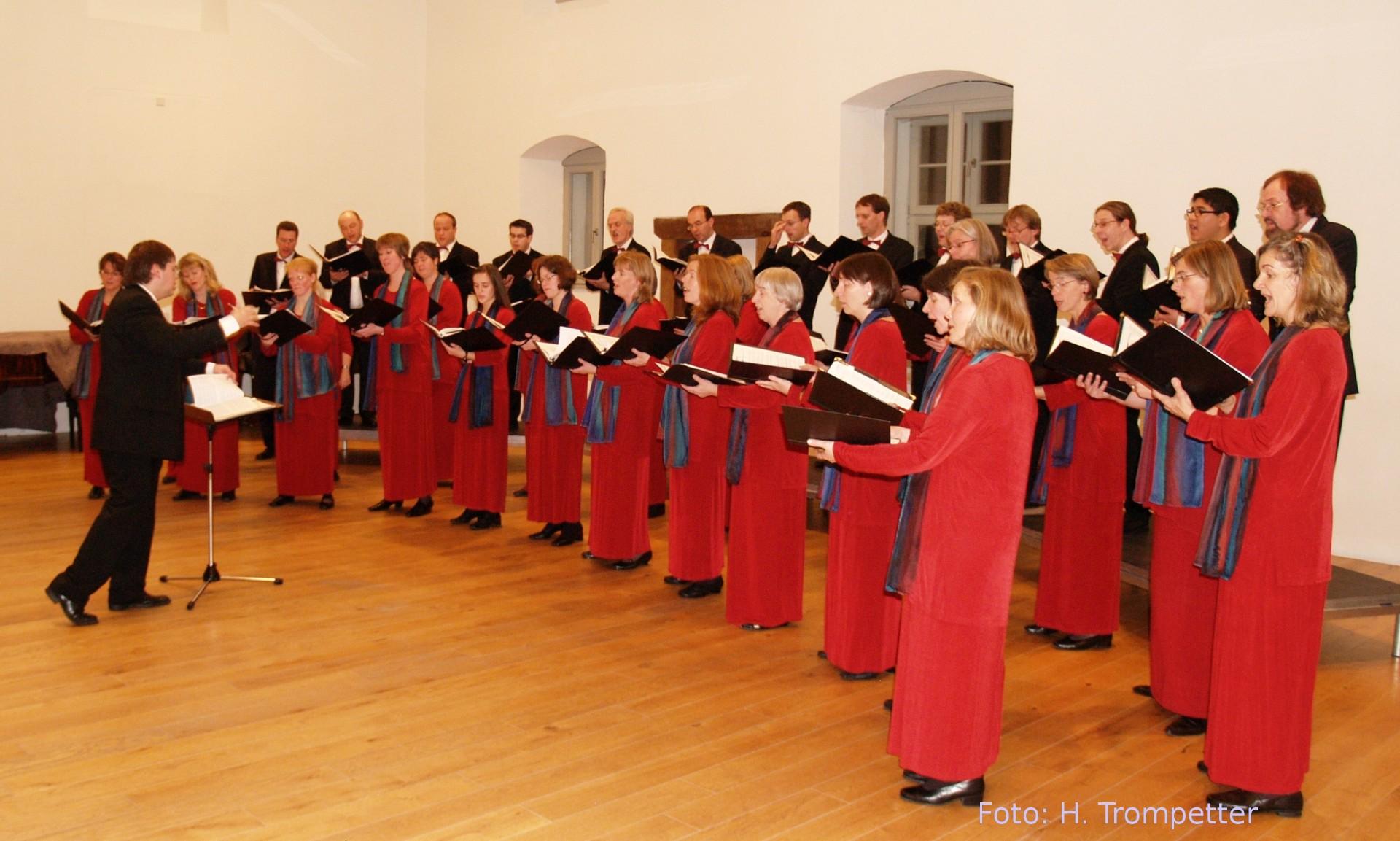 10-11-13-Bergedorfer-Kammerchor-MM-02