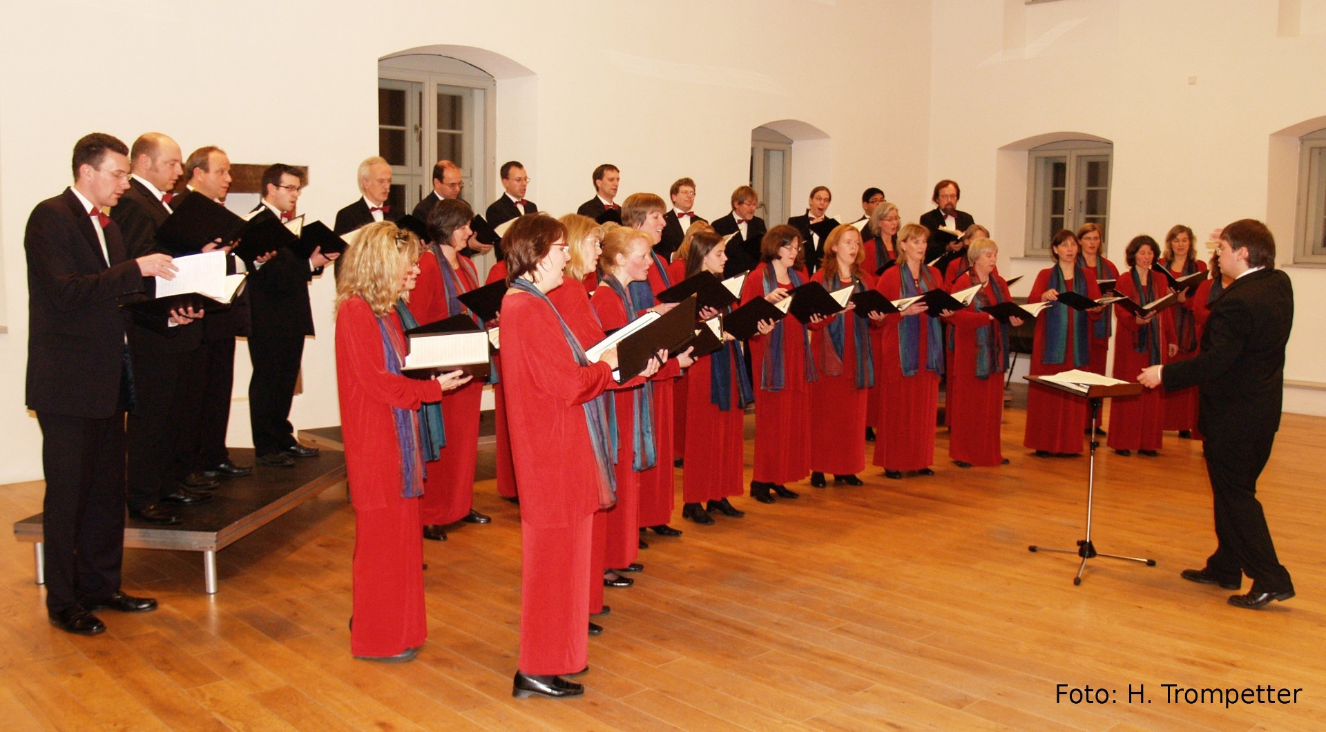 10-11-13-Bergedorfer-Kammerchor-MM-04