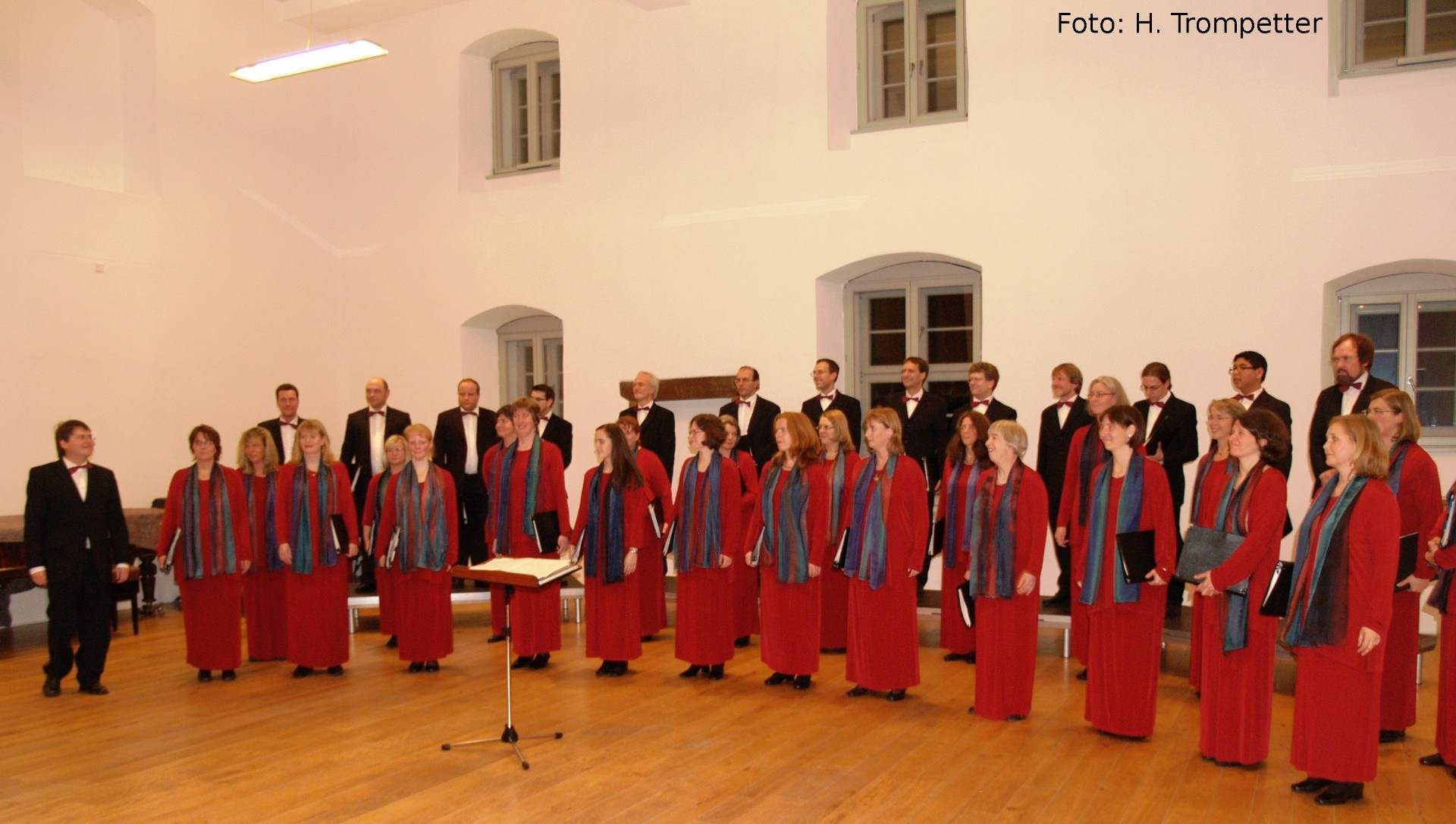 10-11-13-Bergedorfer-Kammerchor-MM-05
