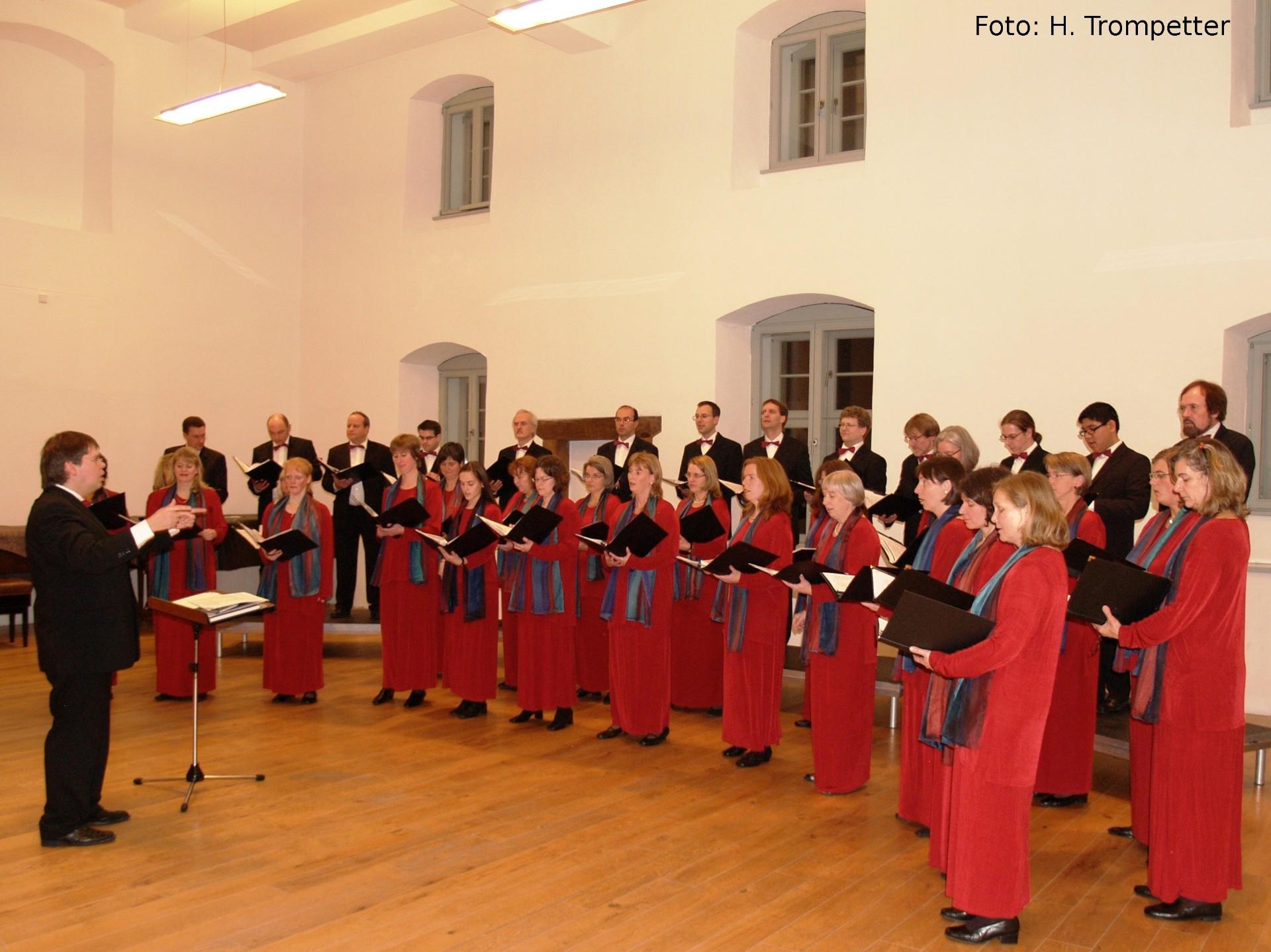 10-11-13-Bergedorfer-Kammerchor-MM-06