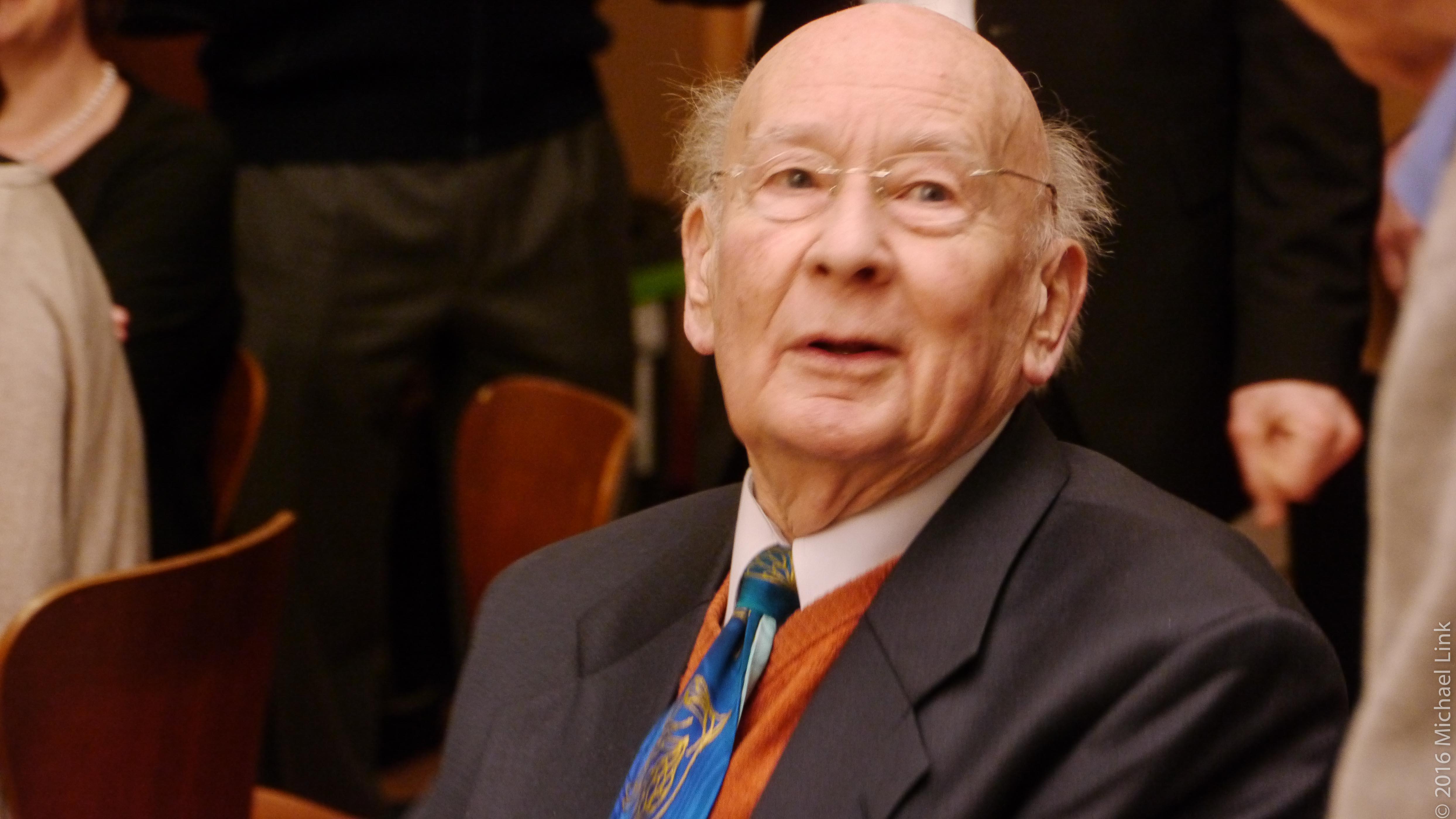 70 Jahre Bergedorfer Kammerchor-15