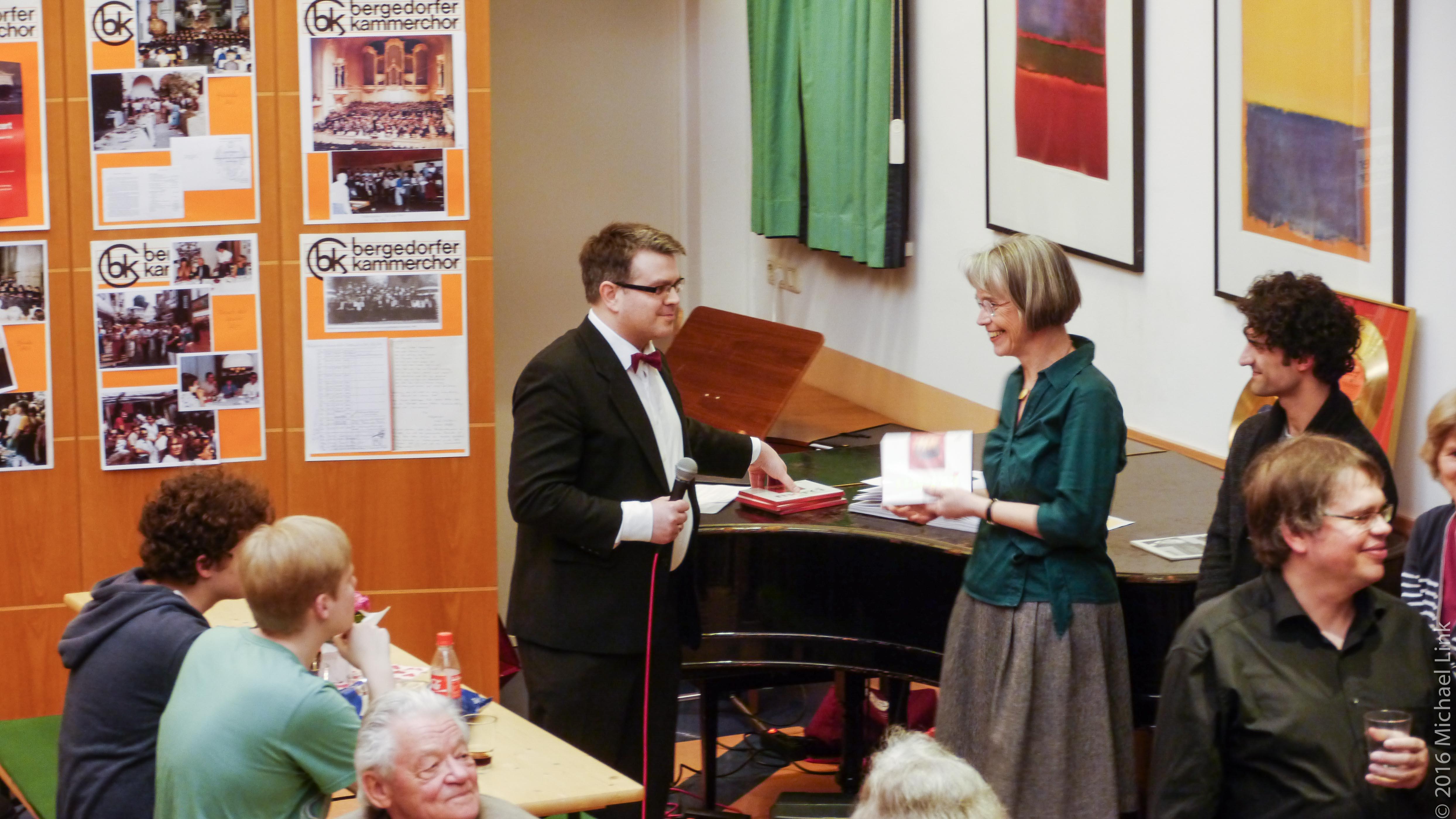 70 Jahre Bergedorfer Kammerchor-17