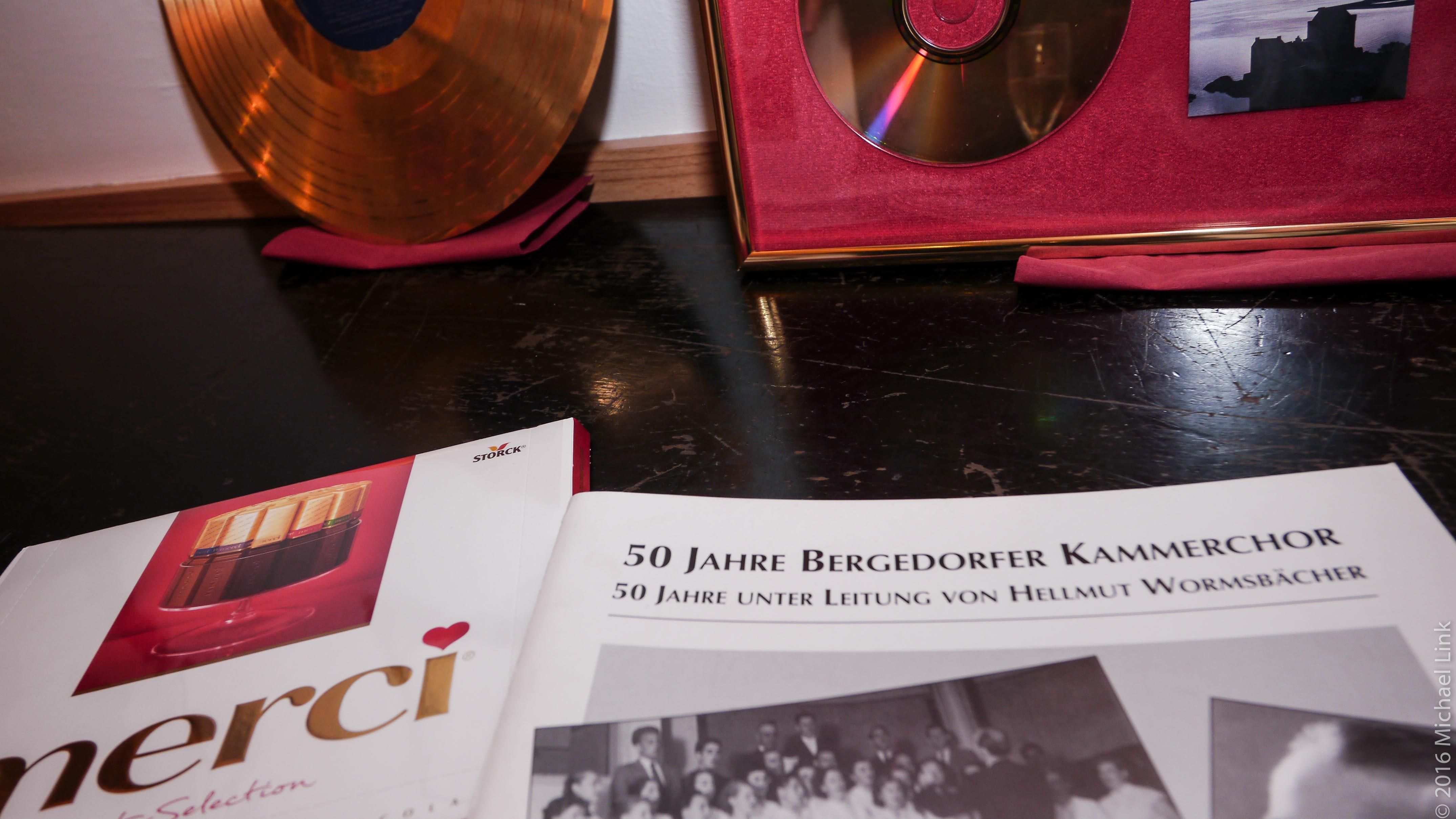 70 Jahre Bergedorfer Kammerchor-25