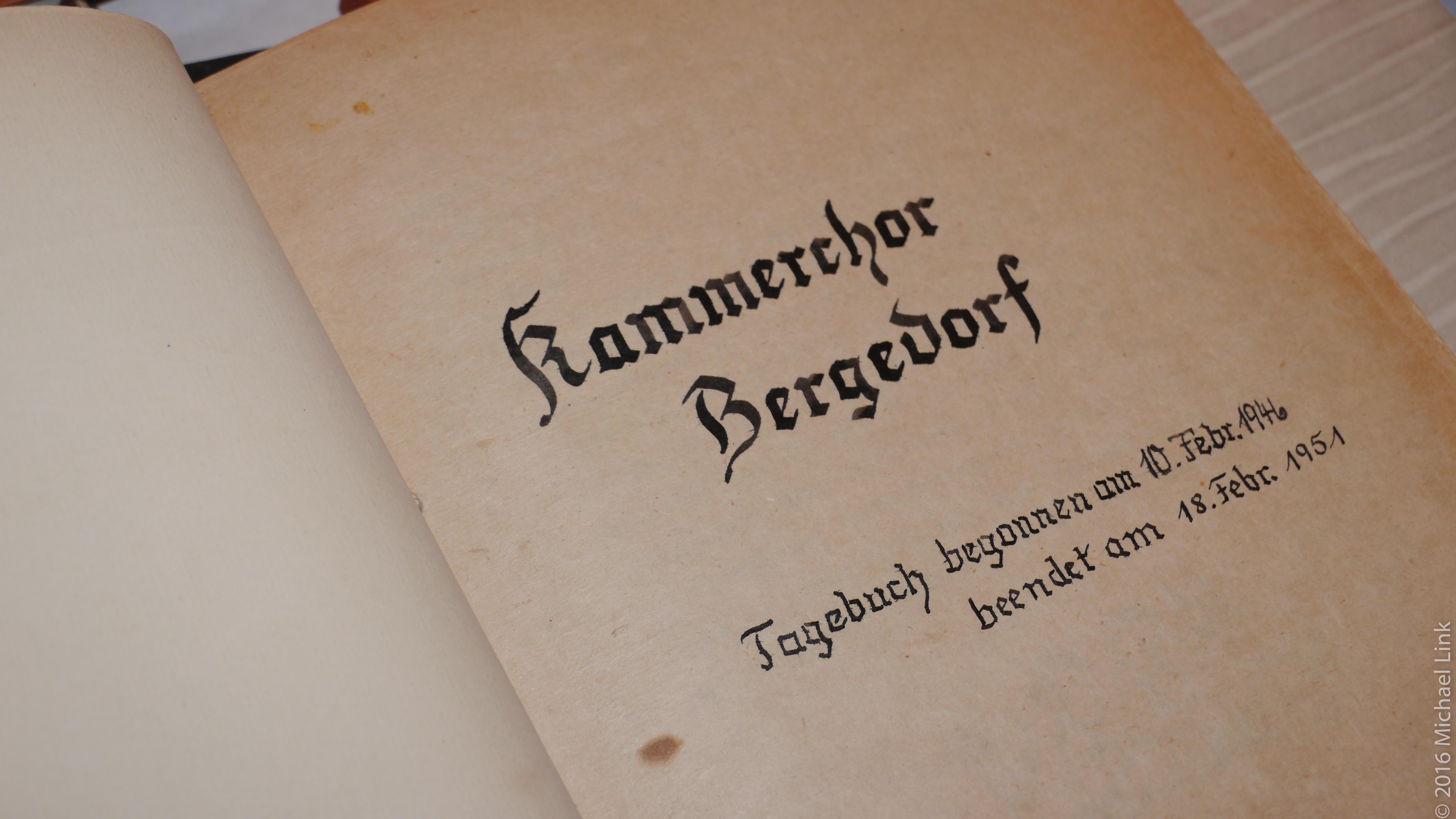 70 Jahre Bergedorfer Kammerchor-26