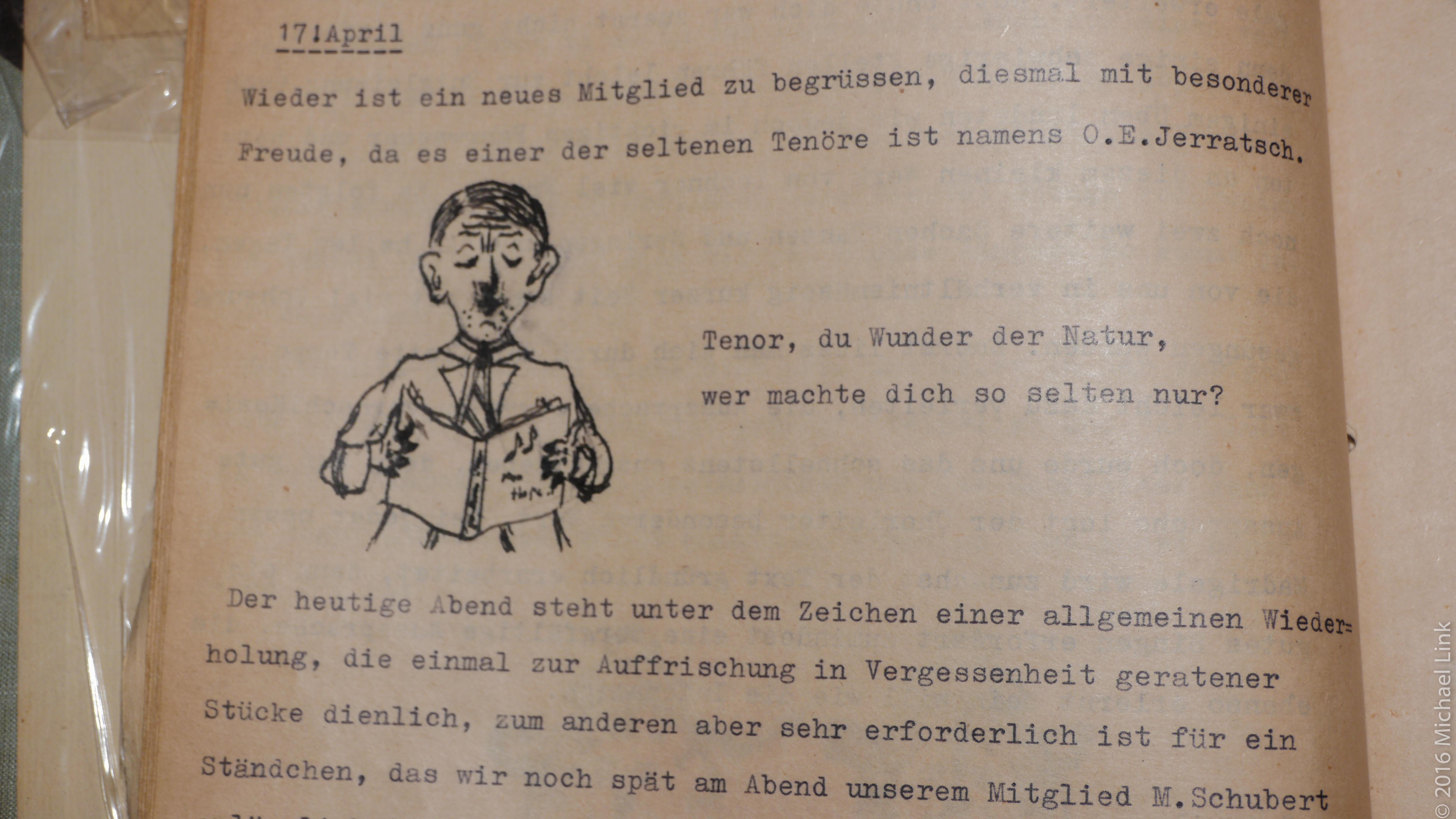 70 Jahre Bergedorfer Kammerchor-28