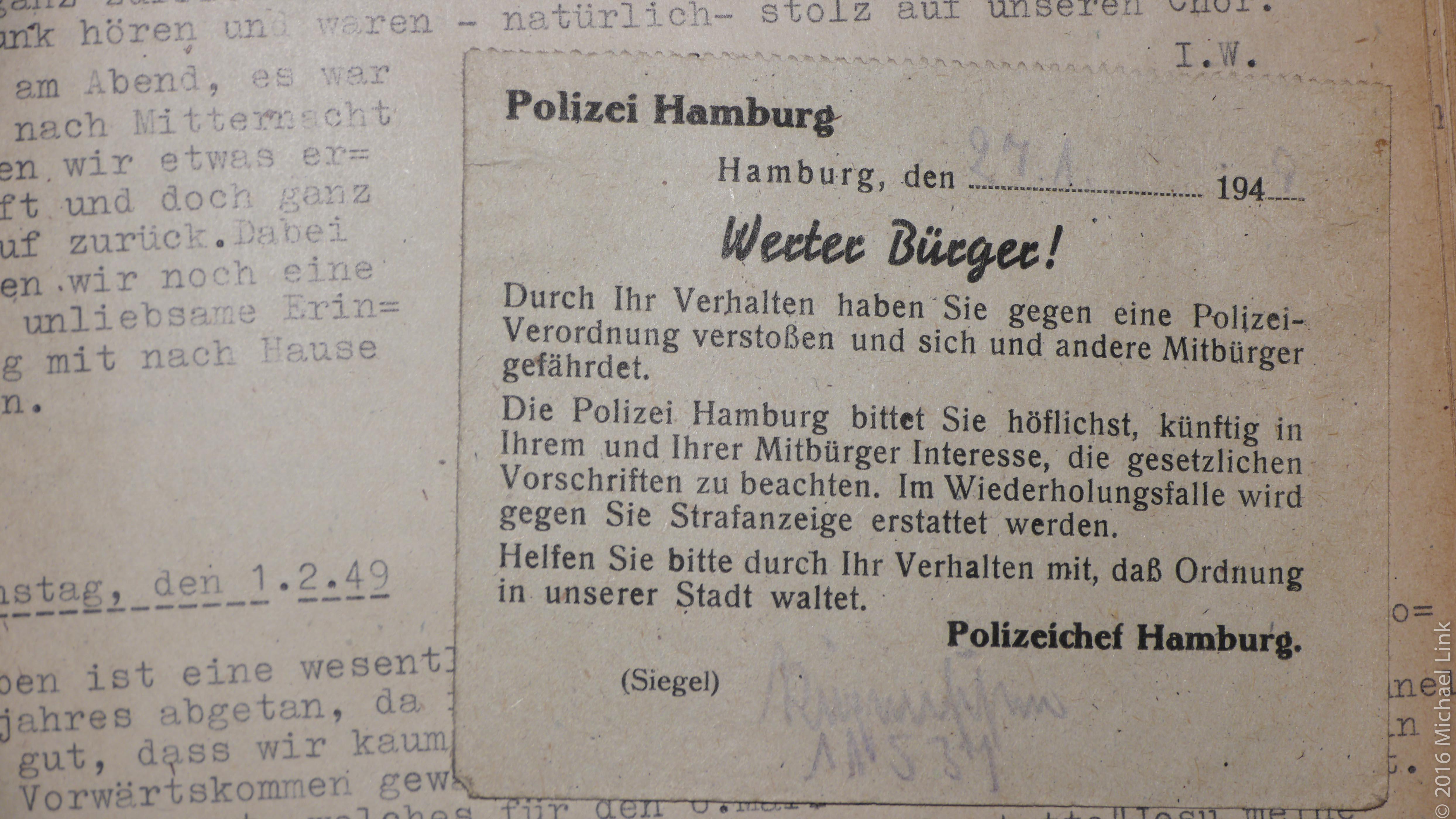 70 Jahre Bergedorfer Kammerchor-29