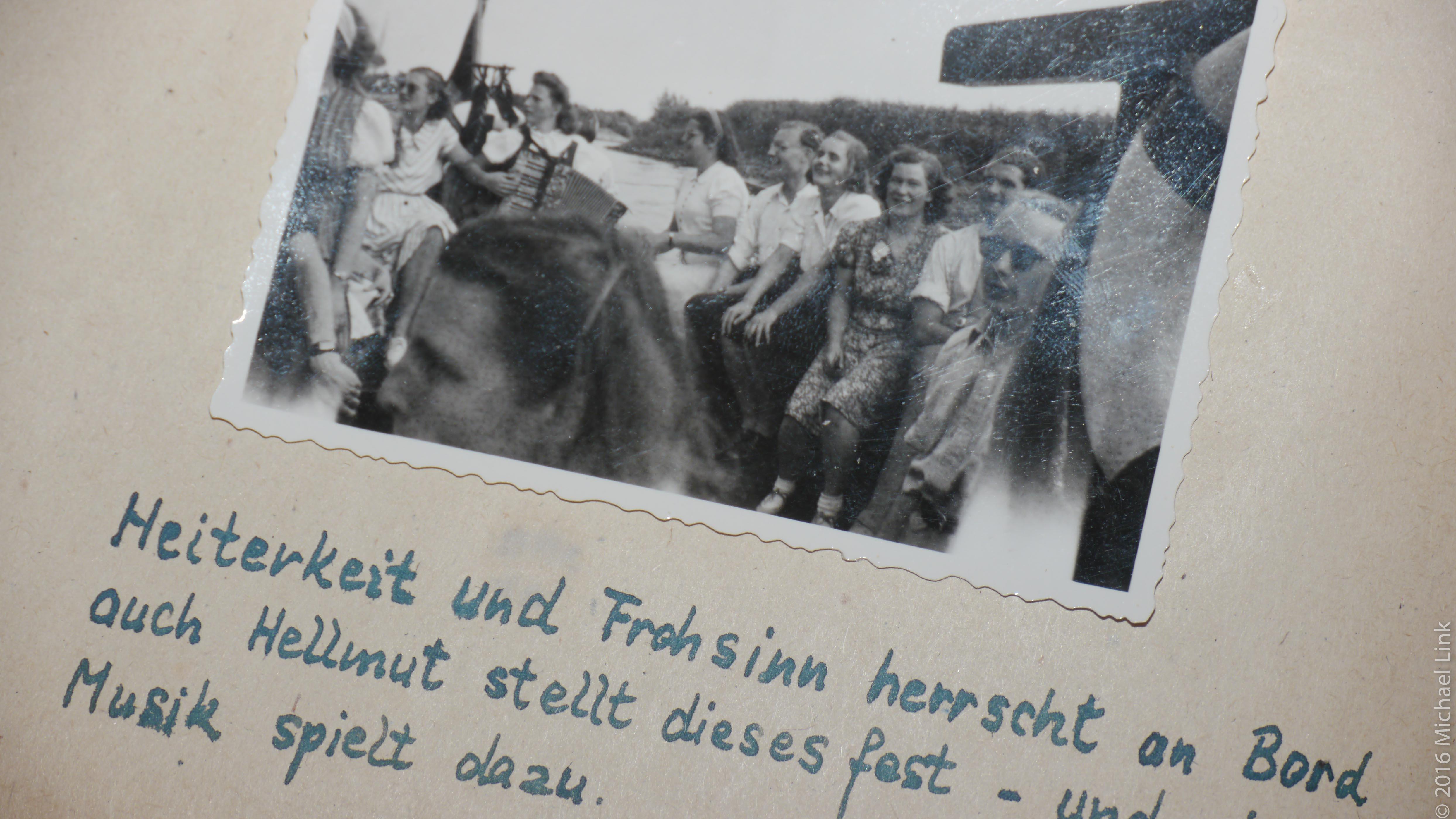 70 Jahre Bergedorfer Kammerchor-30