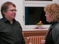 70 Jahre Bergedorfer Kammerchor-11