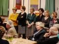 70 Jahre Bergedorfer Kammerchor-22