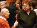 70 Jahre Bergedorfer Kammerchor-37
