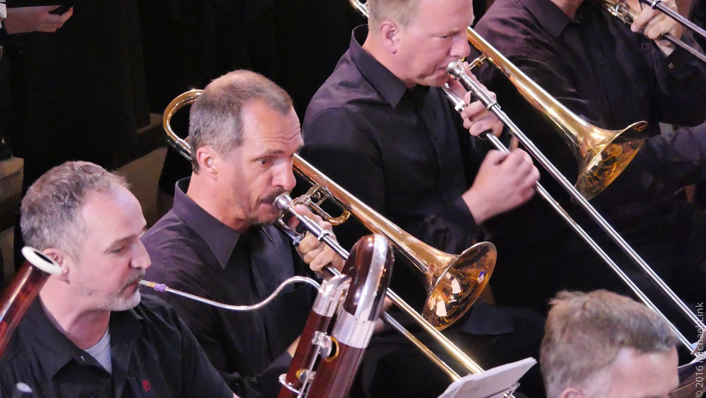 Bergedorfer Kammerchor 2016 06-53