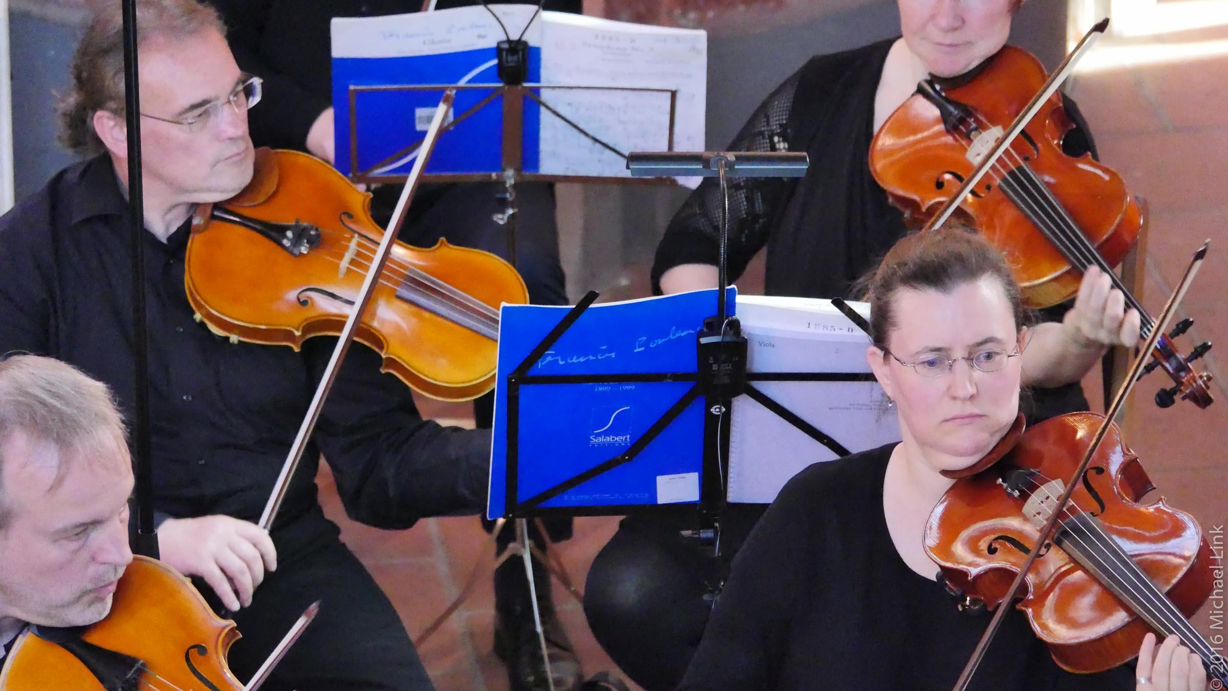 Bergedorfer Kammerchor 2016 06-54