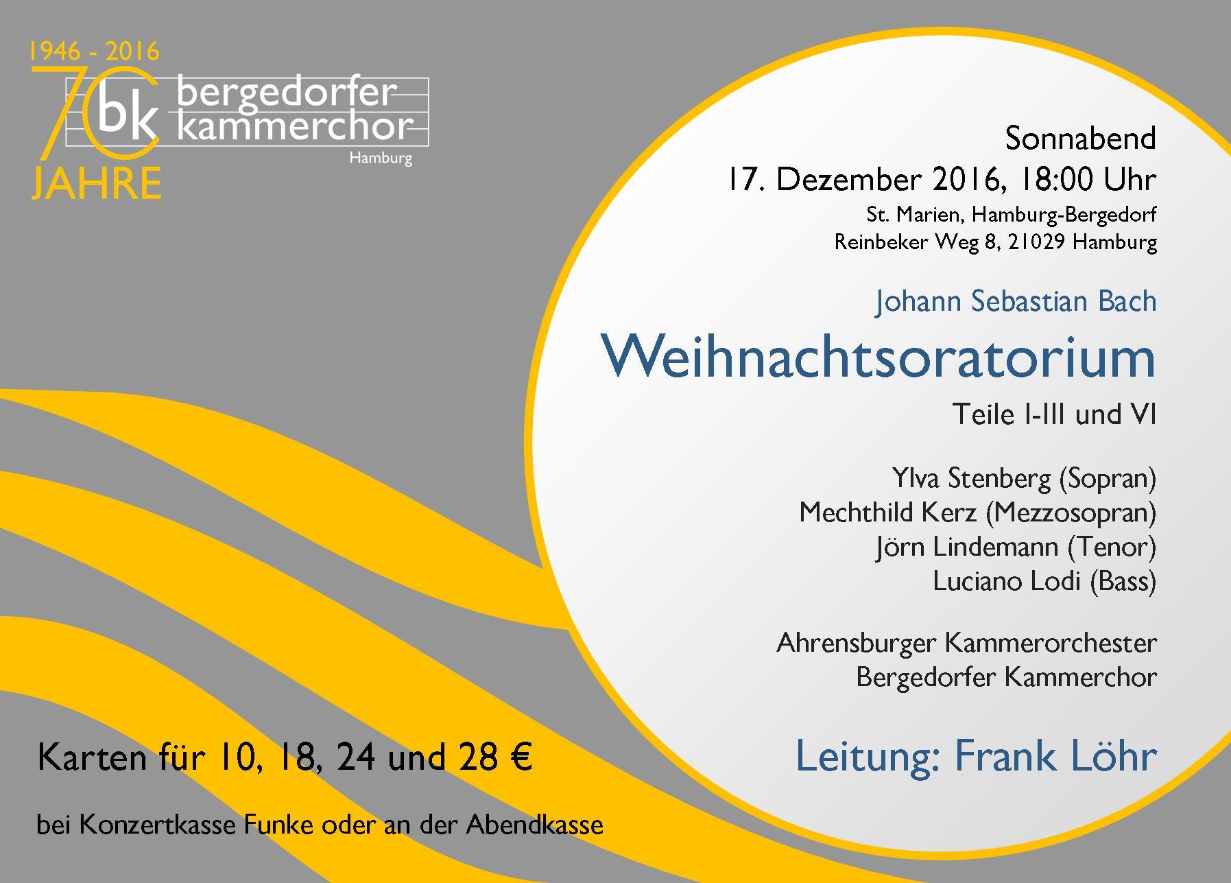 2016_weihnachtsoratorium_flyer