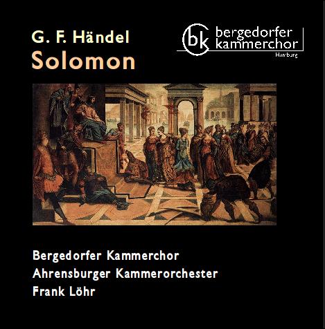 Cover-Solomon