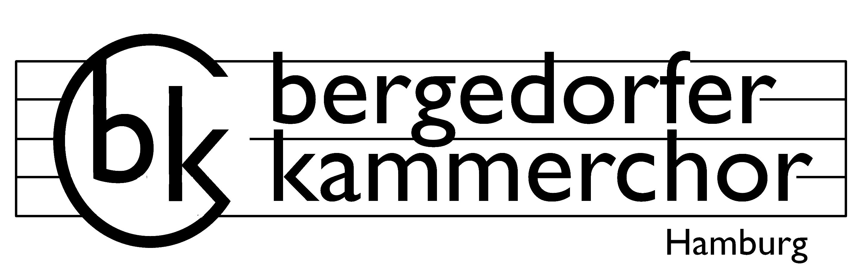 bkc-logo_NEU_schwarz_transparent
