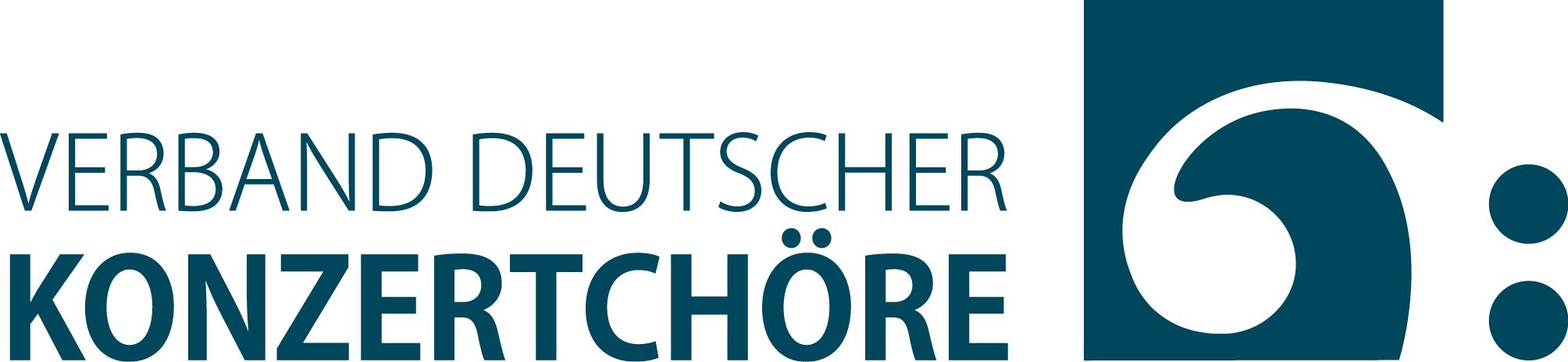 Logo_VDKC