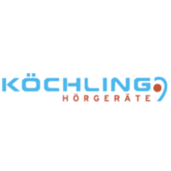 Koechling Hoergeraete
