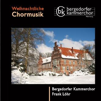 WeihnachtlicheChormusik